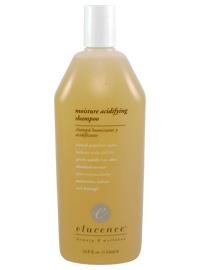 Moisture Acidifying Shampoo