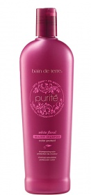 Purité Healthy Color Protect Shampoo