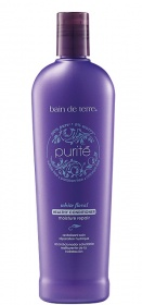 Purité Healthy Moisture Repair Conditioner