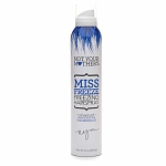 Miss Freeze Freezing Hair Spray