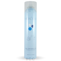 aiHr Hairspray
