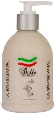 Bella Hair Masque