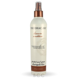 ThermaCare Leave-In Conditioner
