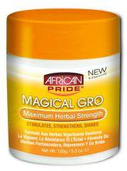 Magical Gro Maximum Herbal Strength