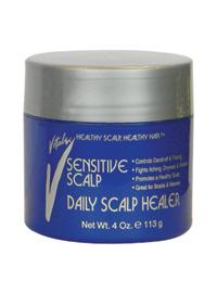 Sensitive Scalp Daily Scalp Healer