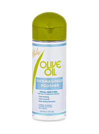 Olive Oil Themashield Protector