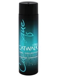 Catwalk Curlesque Hydrating Conditioner