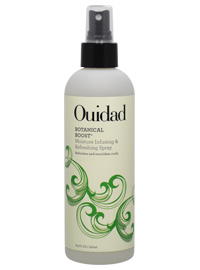 Ouidad Botanical Boost Moisture Infusing and Refreshing Spray