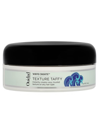 Ouidad Wave Create™ Texture Taffy
