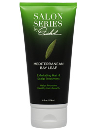 Ouidad Mediterranean Bay Leaf Exfoliating Hair & Scalp Treatment