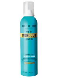 Oil of Morocco Argan Oil Volumizing Mousse