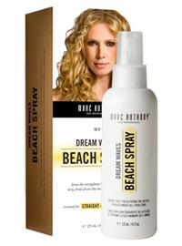 Dream Waves Beach Spray