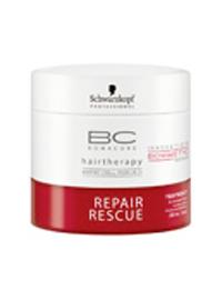 Bonacure Repair Rescue Treatment