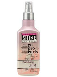 Go Pro Curls Curl-Licious Mist