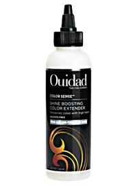 Color Sense Shine Boosting Color Extender