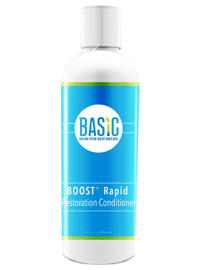 Boost Rapid Restoration Conditioner