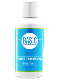 Boost Conditioning Treatment