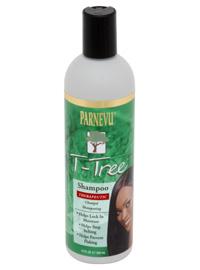 T-Tree Shampoo