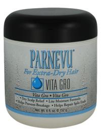 Extra Dry Vita Gro