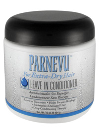Extra Dry Leave-In Conditioner for Extra Dry Hair