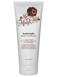 Systematic Deep Conditioner