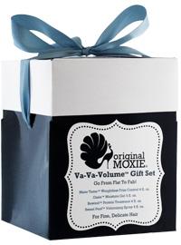 Va-Va-Volume Gift Set