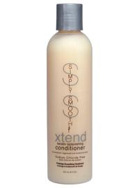 Xtend Keratin Replenishing Conditioner