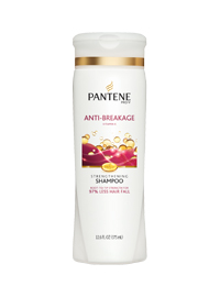 Pro-V Anti-Breakage Shampoo