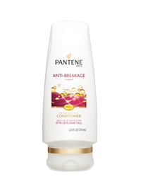 Pro-V Anti-Breakage Conditioner