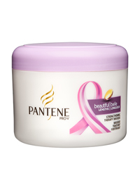 Pro-V Beautiful Lengths Strengthening Therapy Masque