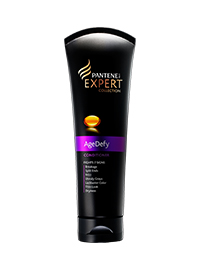 Pro-V Expert Collection Age Defy Conditioner