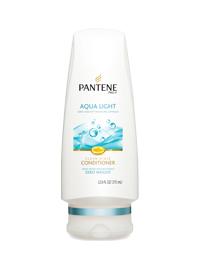Pro-V Aqua Light Conditioner