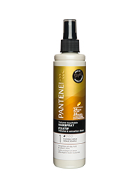 Pro-V Volume Touchable Hairspray