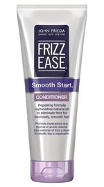 Frizz Ease Smooth Start Conditioner
