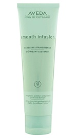 Smooth Infusion Glossing Straightener