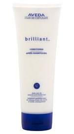 Brilliant Conditioner