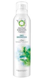 Naked Dry Shampoo