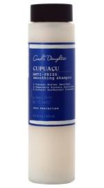 Cupuaçu Anti-Frizz Smoothing Shampoo