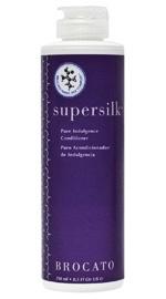 Supersilk Pure Indulgence Conditioner