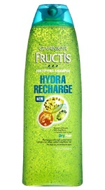 Hydra Recharge Fortifying Shampoo
