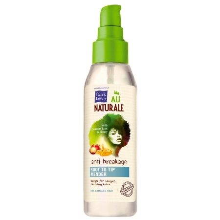 Au Naturale Root to Tip Mender