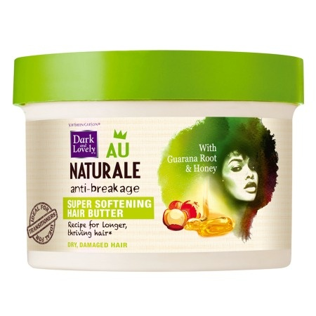 Au Naturale Super Softening Hair Butter