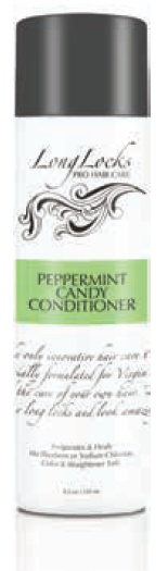 Peppermint Candy Conditioner