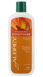 Honeysuckle Rose Conditioner