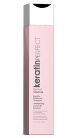 PerfectCleanse Keratin Enhanced Shampoo