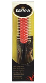 D14 Small Styling Brush