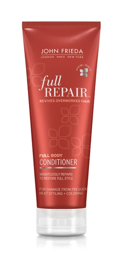 Full Repair Full Body Conditioner