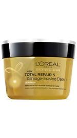 Advanced Haircare Total Repair 5 Damage-Erasing Balm