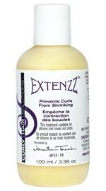 Extenzz