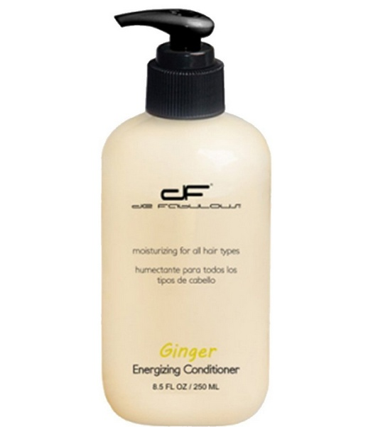Ginger Energizing Conditioner